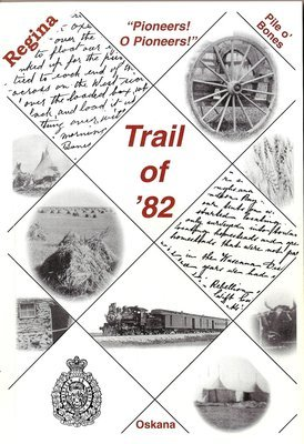Trail of '82