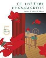Theatre Fransaskois 5, le 00001006