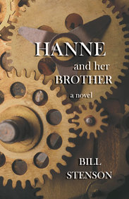 Hanne and Her Brother: A Novel