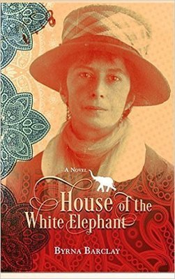 House of the White Elephant, The