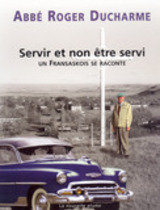 Servir et non etre servi