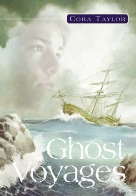 Ghost Voyages