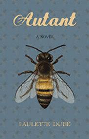 Autant: A Novel 00001646