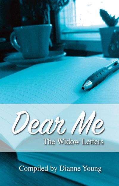 Dear Me: The Widow Letters