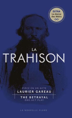 La Trahison (3e Edition) 00001666