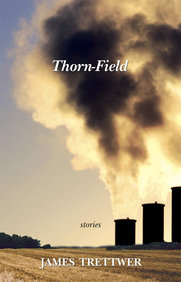 Thorn-Field: Stories