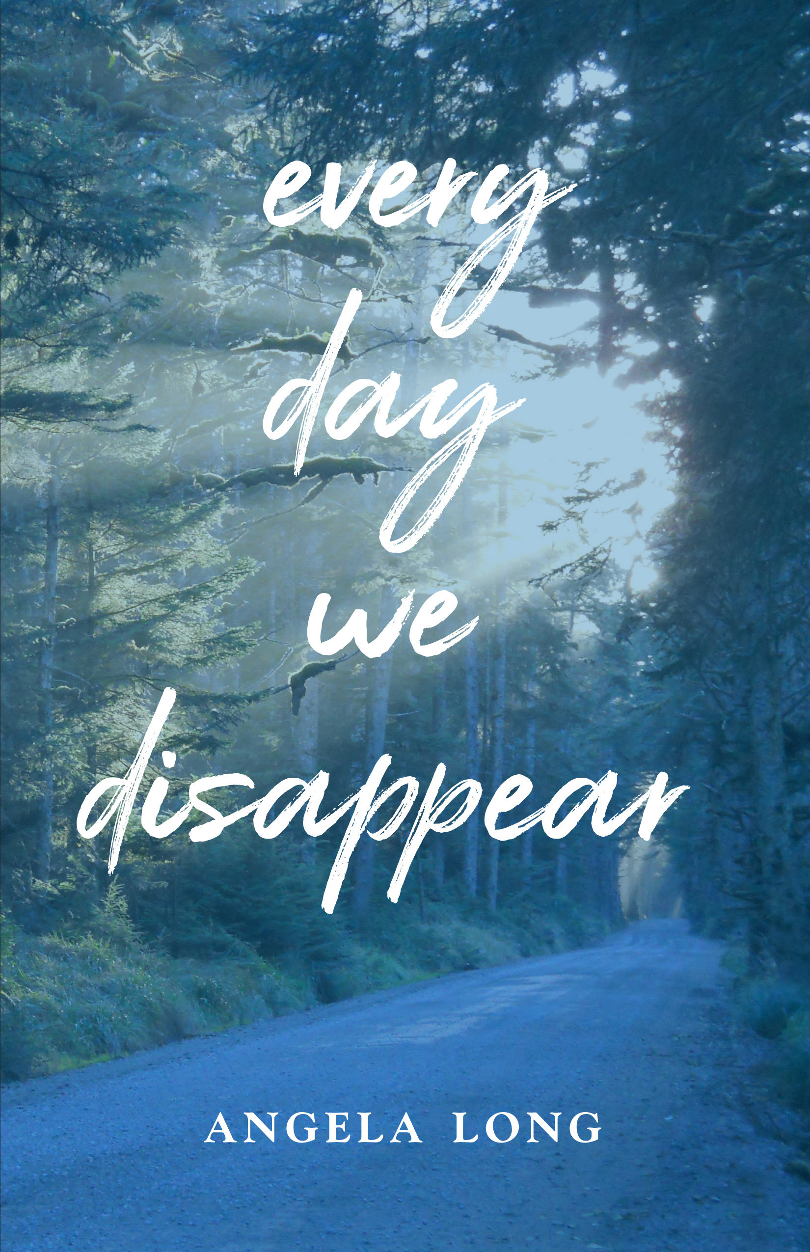 every day we disappear 00001708