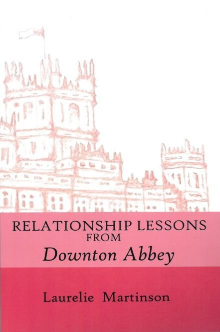 Relationship Lessons From <i>Downton Abbey </i> 00001723