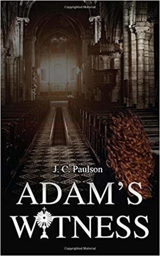 Adam's Witness 00001726
