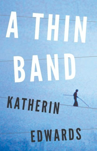 Thin Band, A 00001731