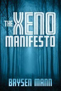 Xeno Manifesto, The 00001748