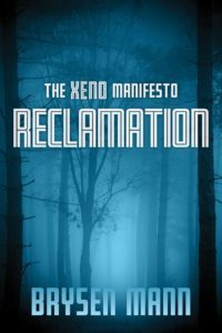 Reclamation: The Xeno Manifesto 00001749