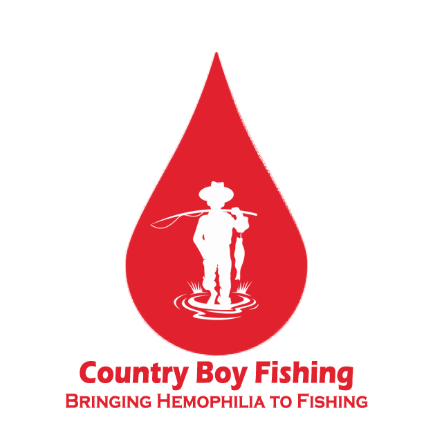 Country Boy Fishing High School Hemophilia Fundraiser Tournament Tickets (Lake Hartwell) 00051