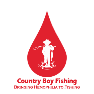 Country Boy Fishing Junior Fishing Clinic (June 18-23)