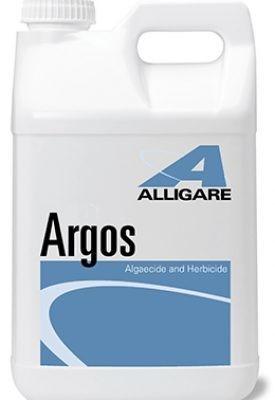 Argos - 1.0 gal