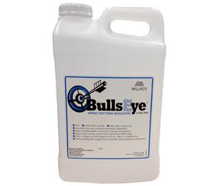 BULLSEYE Marking Dye - 2.5 gal