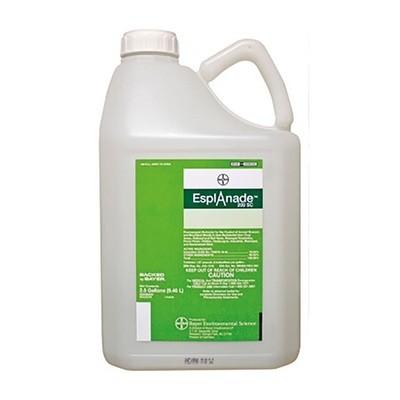 EsplAnade 200SC - 2.5 gal or 1 qt