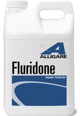 Fluridone - 1 qt