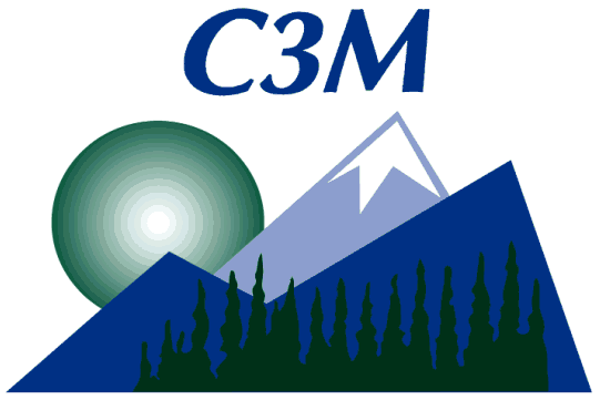 C3M Chemical Online Store