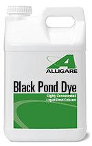 Black Pond Dye - 2.5 gal