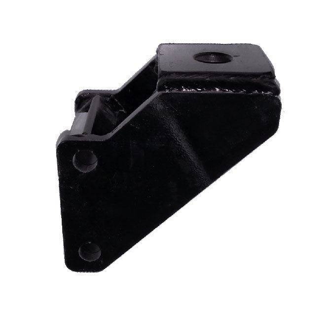 Raised Ball Mount SH-310 SH-310125/540