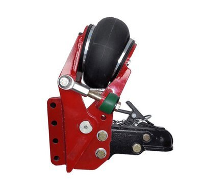 Tongue Mount Air Hitch SH-400-C