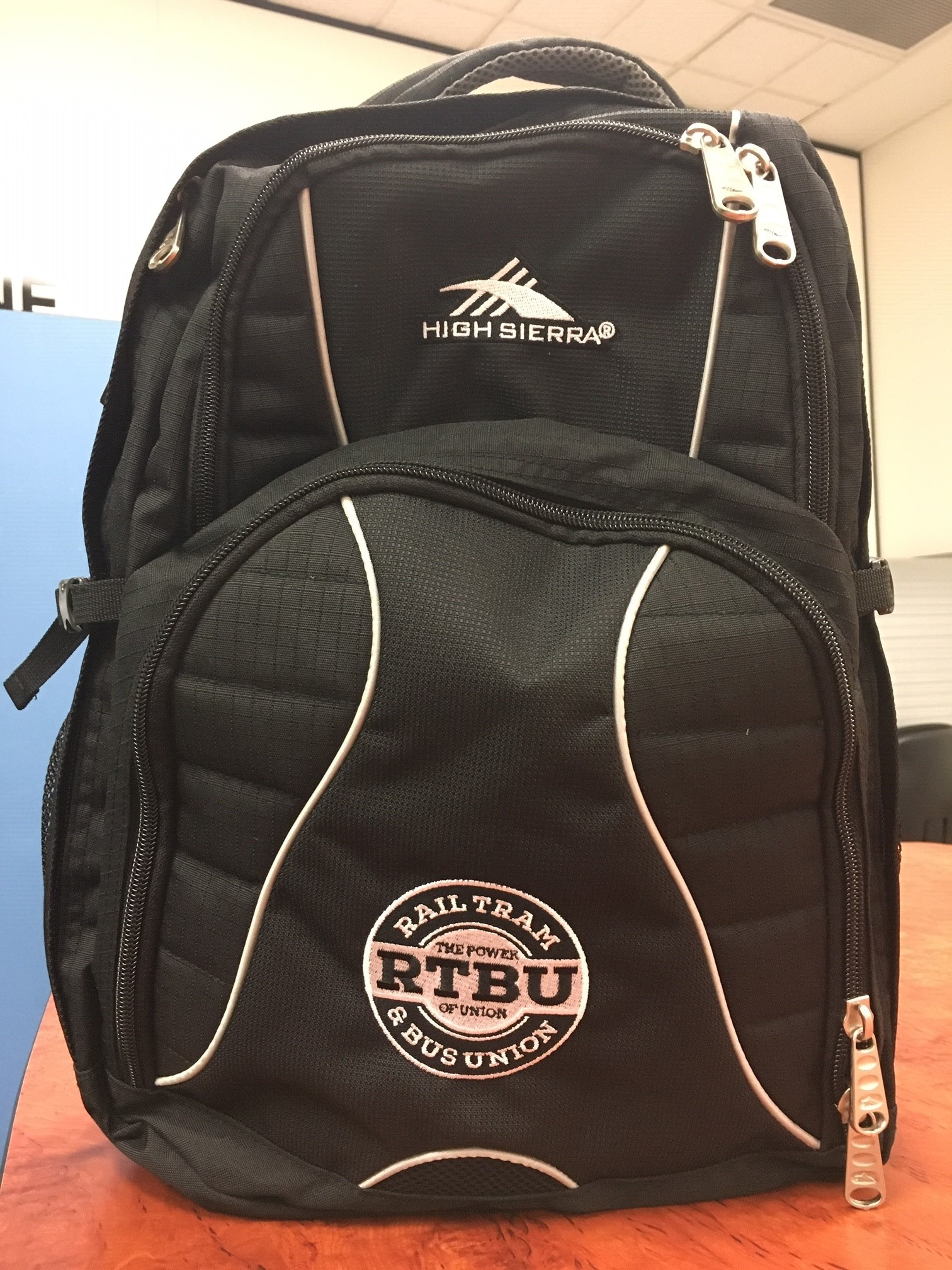 RTBU Backpack 00025