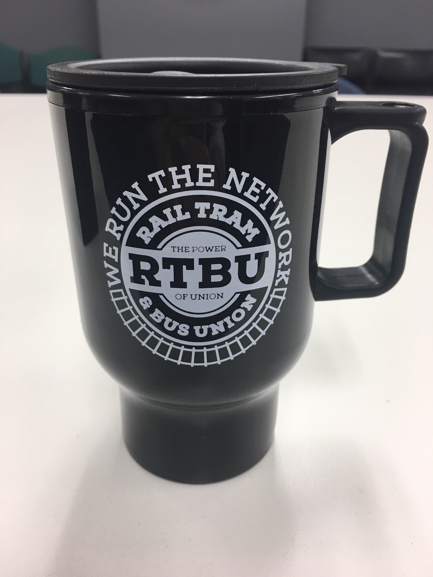 RTBU Travel Mug 00021