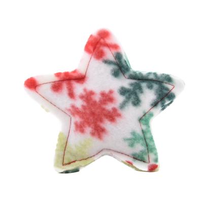 Siberian Star