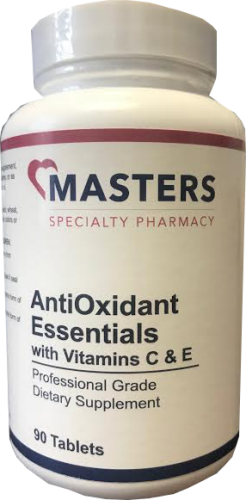 AntiOxidant Essentials 00010