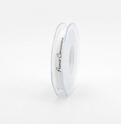 Furlanis nastro tipo cotone collezione digitale mm.10
