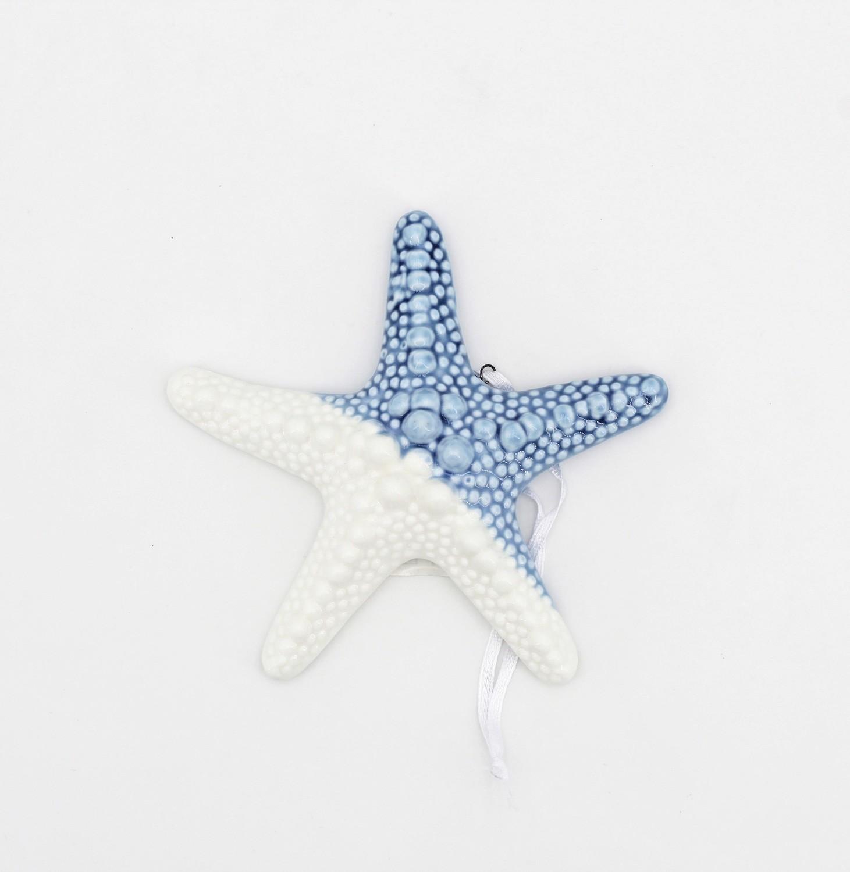 Bomboniera stella marina Pz. 1