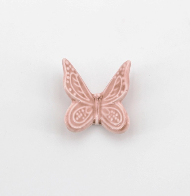 Bomboniera calamita farfalla piccola Pz. 1