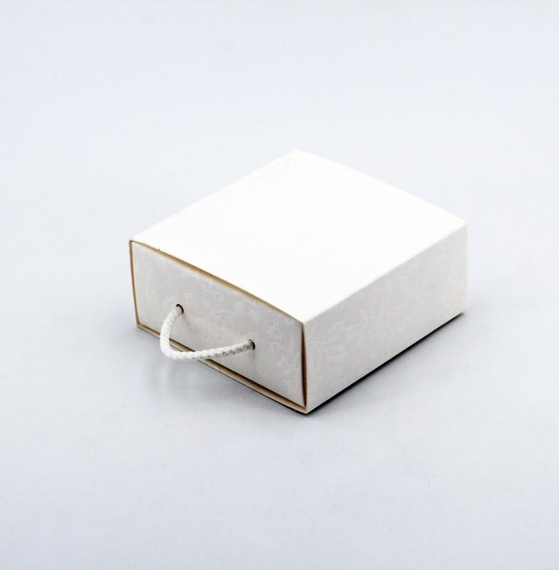 Cassetto con corda harmony Pz. 10