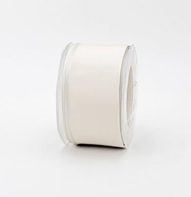 Furlanis nastro carlotta raso bordi rame mm.40