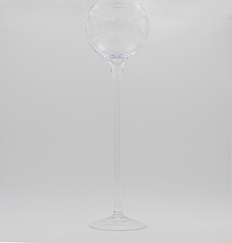 Coppa ballon in vetro Pz.1