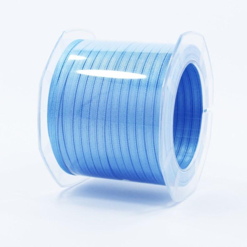 Furlanis nastro di raso serenity colore 124 mm.3  Mt.100