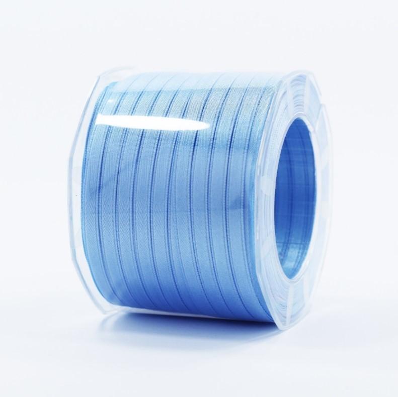 Furlanis nastro di raso serenity colore 124 mm.6 Mt.100