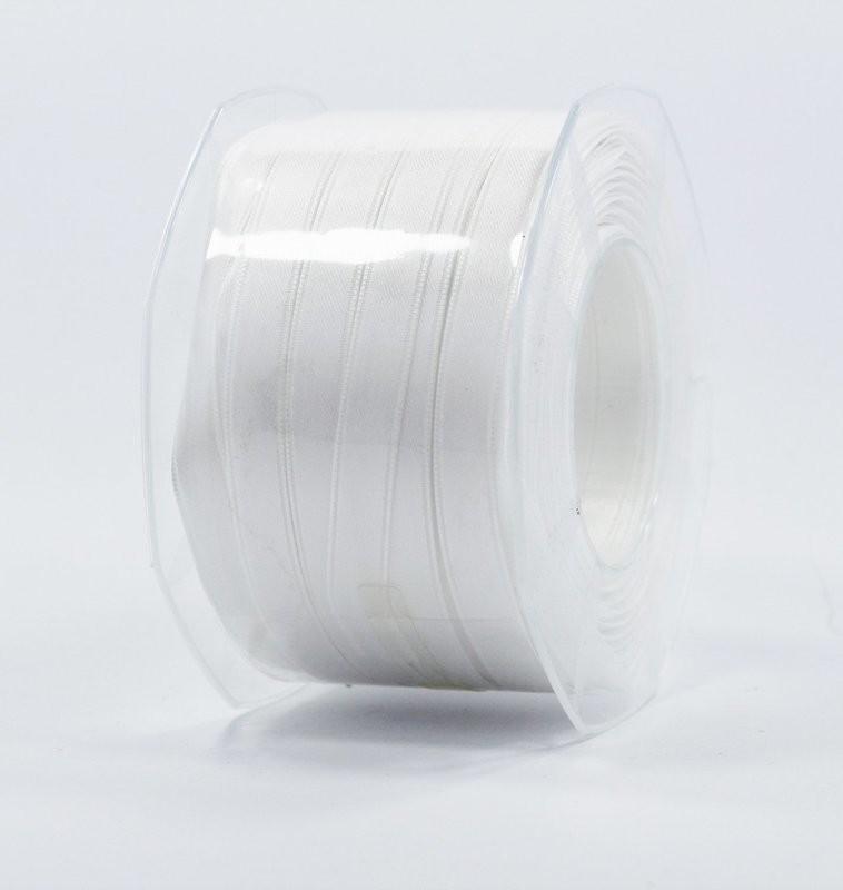 Furlanis nastro di raso colore seta 1 mm.10 Mt.100