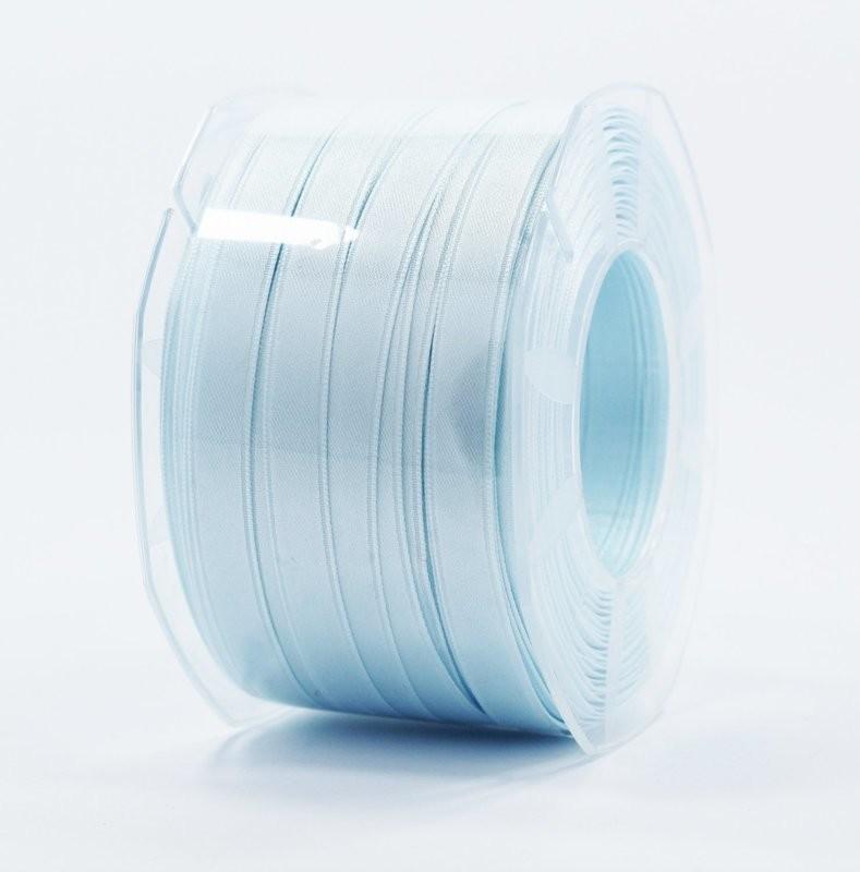 Furlanis nastro di raso carta da zucchero colore 51 mm.10 Mt.100