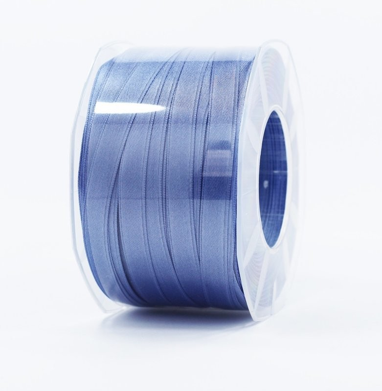 Furlanis nastro di raso lavanda colore 43 mm.10 Mt.100