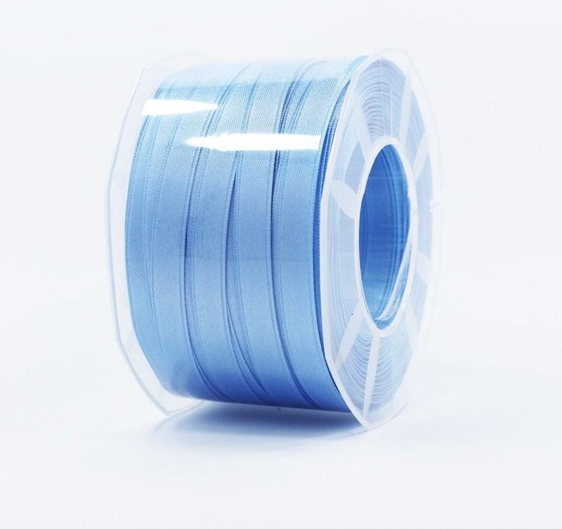 Furlanis nastro di raso serenity colore 124 mm.10 Mt.100