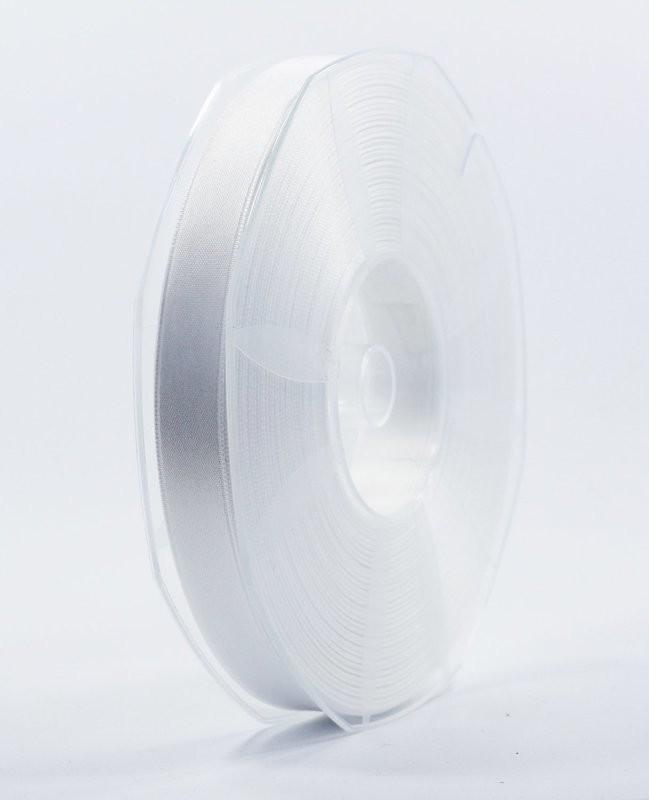 Furlanis nastro di raso colore seta 1 mm.16 Mt.50