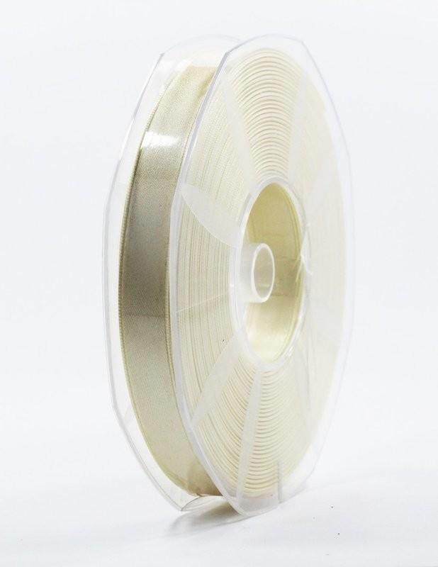 Furlanis nastro di raso crema colore 59 mm.16 Mt.50