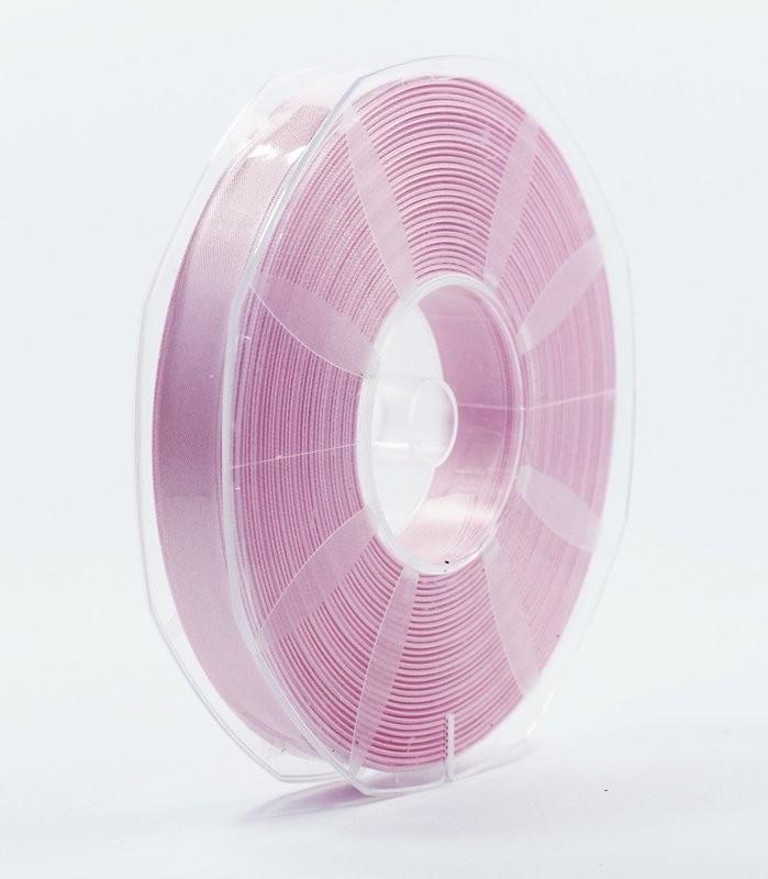 Furlanis nastro di raso rosa chiaro colore 20 mm.16 Mt.50