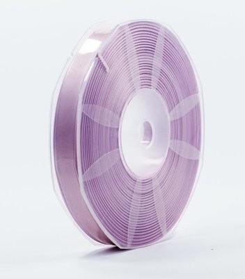Furlanis nastro di raso rosa scuro colore 70 mm.16 Mt.50