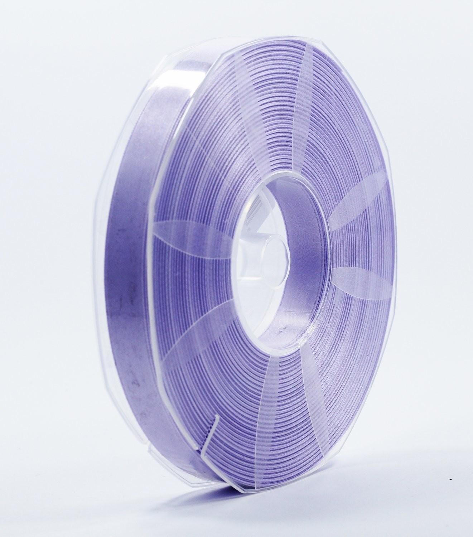 Furlanis nastro di raso glicine colore 67 mm.16 Mt.50