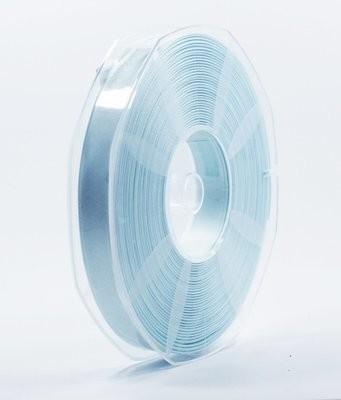 Furlanis nastro di raso carta da zucchero colore 51 mm.16 Mt.50