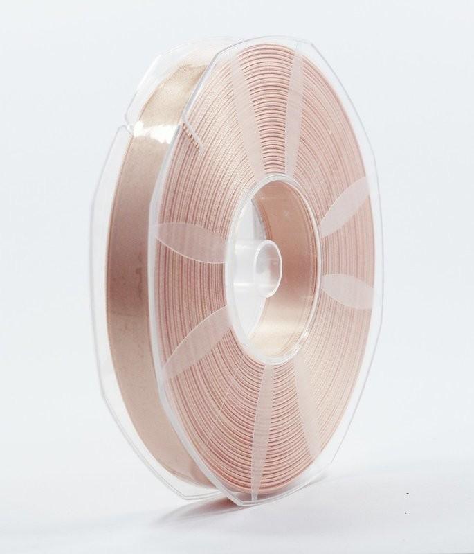Furlanis nastro di raso pesca colore 121 mm.16 Mt.50