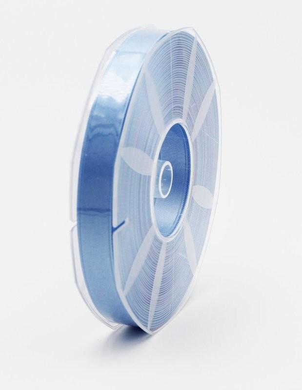 Furlanis nastro di raso serenity colore 124 mm.16 Mt.50
